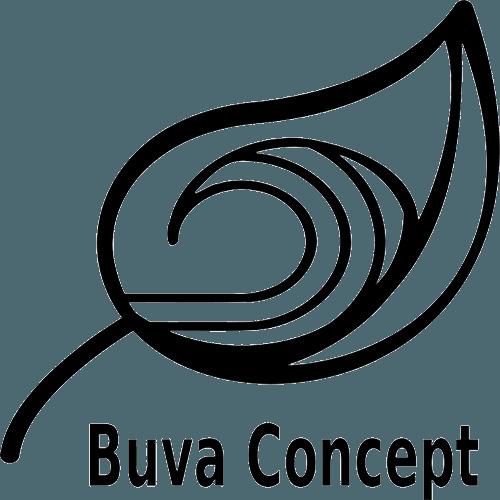 Buva Concept