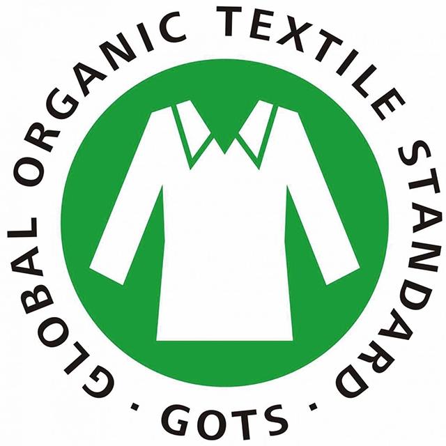 ¿Qué es el algodón orgánico?