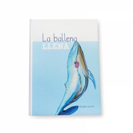 La Ballena Llena